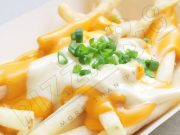 chips-cheese-garlic