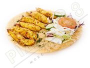 chicken-kebab