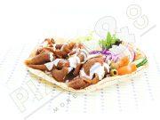 donner-kebab