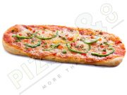 red-hot-flat-bread