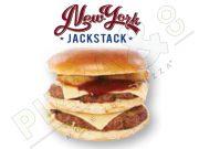 new-york-jackstack